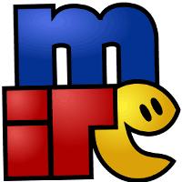 mIRC 7.45 نرم افزار چت و گفتگوی اینترنتی با دوستان