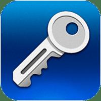 mSecure 3.5.5 نرم افزار مدیریت رمز عبور