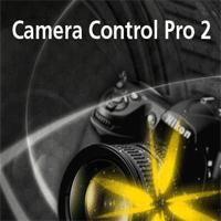 Nikon Camera Control 2.23.0 کنترل از راه دور دوربین های نیکون