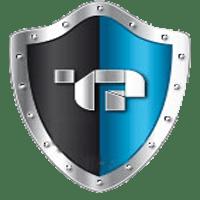 TrustPort Total Protection 2016 16.0.0.5676 امنیت کامل رایانه