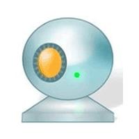 Webcam Surveyor 3.3.5 تبدیل وب کم به دوربین مدار بسته