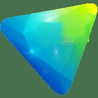 Wondershare Player 1.6.1 پخش حرفه ای فیلم و موزیک