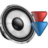 XRecode 1.0.0.231 نرم افزار تبدیل فایل های صوتی