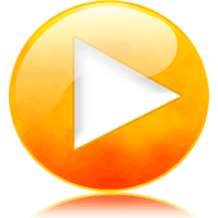 Zoom Player FLEX 8.6.1 + MAX 11.1.0.1110 پلیر صوتی و تصویری