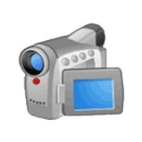 1AVCapture 1.9.6.00 ضبط هر صدا و ویدئوی در حال پخش بر روی کامپیوتر