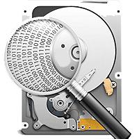 Data Partition Recovery 1.1 نرم افزار بازیابی داده از پارتیشن های از دست رفته