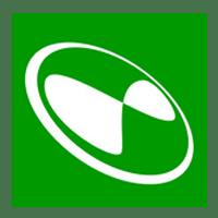 ۷Data Recovery Suite Enterprise 3.7 بازیابی اطلاعات حذف شده