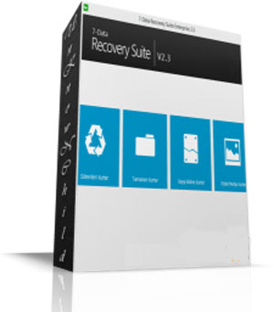 7-data-recover