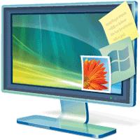 8GadgetPack 21.0 نرم افزار بازگردانی گجت های ویندوز 7 به ویندوز 8 و 10