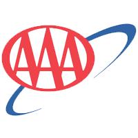 AAA Logo 4.10 نرم افزار طراحی لوگوهای حرفه ای