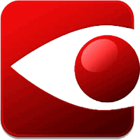 ABBYY FineReader 12.0.101.388 نرم افزار تشخیص متن داخل تصاویر