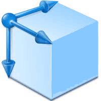 ABViewer 10.0.0.9 نرم افزار مشاهده و ویرایش فایل های نقشه کشی