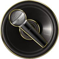 AD Sound Recorder 5.6.3 نرم افزار ضبط صدا