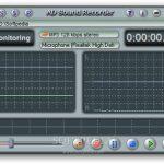 AD Sound Recorder
