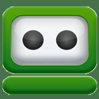 AI RoboForm Enterprise 7.9.22.2 مدیریت پسورد