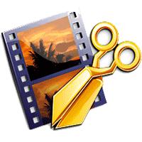 AVIToolbox 2.3.2.41 نرم افزار ویرایش فایل های ویدئویی AVI
