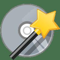 AVS Disc Creator 5.2.6.540 رایت CD و DVD