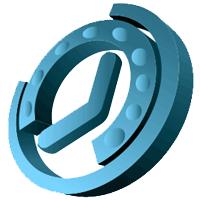 AX64 Time Machine 2.0.0.665 نرم افزار بازگرداندن سیستم به حالت قبل