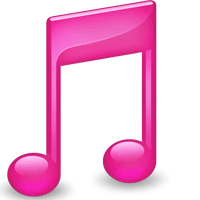 Acoustica 6.0 نرم افزار ویرایش فایل های صوتی