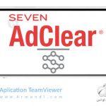 adclear