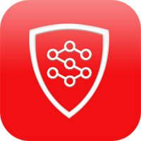 AdClear 6.0.0.502374 نرم افزار کاربردی برای موبایل