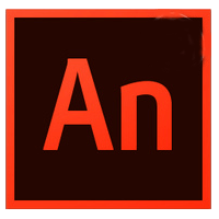 Adobe Animate CC 2015.2 v15.2.1.95 طراحی فلش