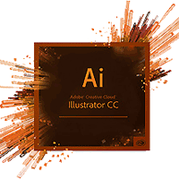 Adobe Illustrator 18.1.1 نرم افزار ادوبی ایلاستریتور سی سی