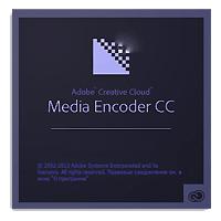 Adobe Media Encoder CC 8.2.0 نرم افزار تبدیل فرمت های ویدئویی به یکدیگر