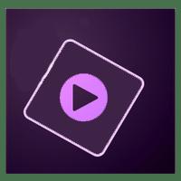 Adobe Premiere Elements 14.1 ویرایش فیلم