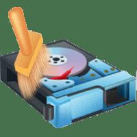 Advanced Disk Cleaner 6.3 حذف فایلهای اضافی از سیستم