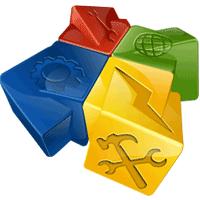 Advanced System Optimizer 3.9.3636.16647 نرم افزار بهینه سازی سیستم و پاک سازی رجیستری