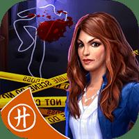 Adventure Escape: Framed 1.20 بازی ماجراجویی برای موبایل