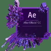 Adobe After Effects CC 2015.3 v13.8.1 افکت گذاری روی فیلم