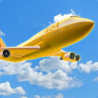 Airport City 4.7.30 بازی سرگرم کننده برای موبایل