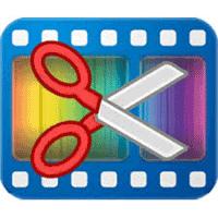 Allok Video Joiner 4.6.1217 نرم افزار ترکیب و ادغام حرفه ای فایل های تصویری
