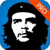 Pop Art Studio 7.0 نرم افزار قرار دادن افکت بر روی تصاویر