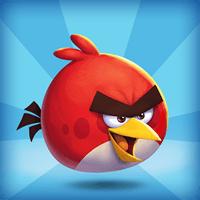 Angry Birds 2 2.29.0 بازی سرگرم کننده برای موبایل