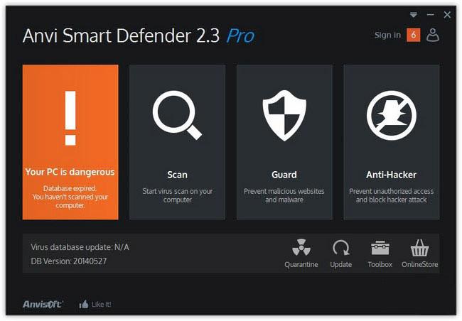 Anvi-Smart-defender