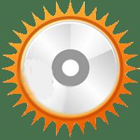 AnyBurn 3.4 نرم افزار رایگان رایت CD و DVD