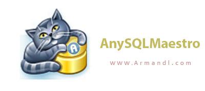 AnySQL