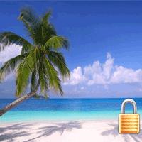 Aoao Watermark 8.5 نرم افزار قرار دادن واترمارک بر روی تصاویر