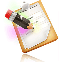 Arclab Web Form Builder 4.11 نرم افزار ایجاد فرم های HTML ،PHP و ایمیل