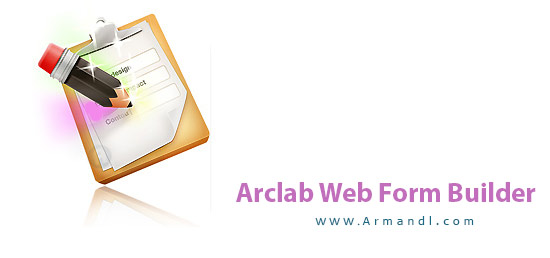 Arclab Web Form Builder