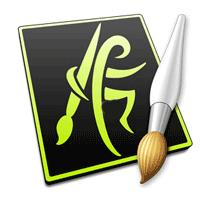 Ambient Design ArtRage 6.0.6  نرم افزار نقاشی