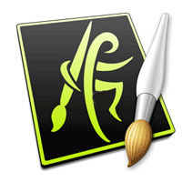 ArtRage 4.5.2 نرم افزار نقاشی