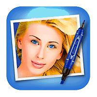 JixiPix Artoon 1.04 نرم افزار ایجاد تصاویر کارتونی زیبا از عکس ها