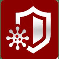 Ashampoo Anti-Virus 1.3.0 Final آنتی ویروس قدرتمند و 2 موتوره Ashampoo