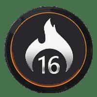 Ashampoo Burning Studio 21.5.0.57 Multilingual  ابزار رایت