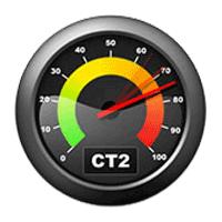Ashampoo Core Tuner 2.0.1 نرم افزار بهینه سازی CPU