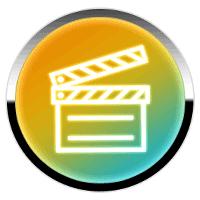 Ashampoo Movie Shrink & Burn 4.0.2.4 نرم افزار تبدیل و رایت فایل های ویدئویی